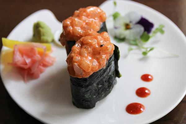 banyi-japanese-sushi
