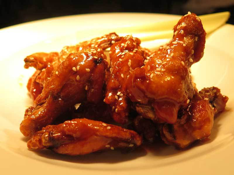 farmer-browns-chicken-wings