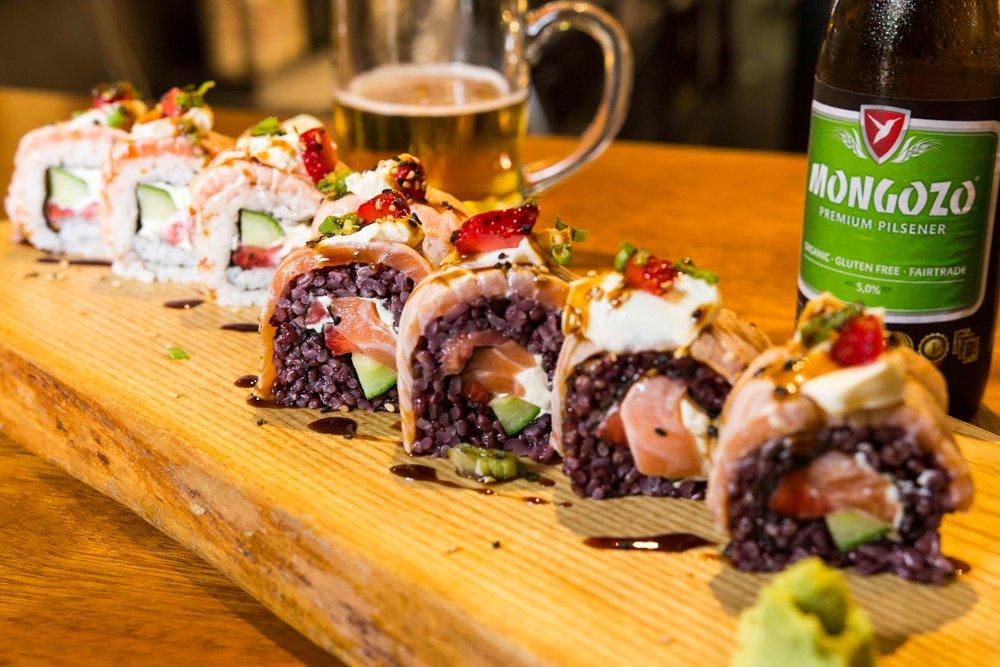 yamamori-sushi